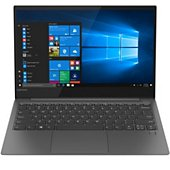 Ordinateur portable Lenovo Yoga S730-13IWL-619