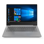 Ordinateur portable Lenovo Ideapad 330s-14AST-043