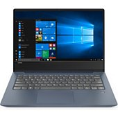 Ordinateur portable Lenovo Ideapad 330S-14AST - 268