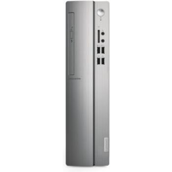 Lenovo Ideacentre 310S-08ASR 123 Noir