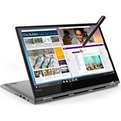 Ordinateur portable Lenovo YOGA 530-14ARR-520