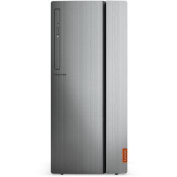 Lenovo Ideacentre 720-18APR-872