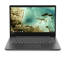 Chromebook Lenovo Chrome S330-14-444