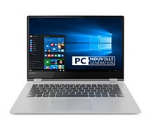 Ordinateur portable Lenovo YOGA 530-14IKB-204