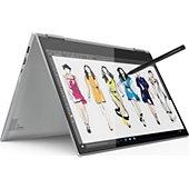 Ordinateur portable Lenovo YOGA C730-15IWL - 365