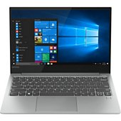 Ordinateur portable Lenovo Yoga S730-13IWL - 402