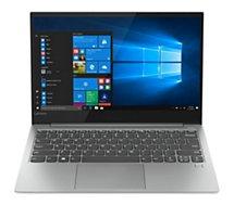 Ordinateur portable Lenovo Yoga S730-13IWL - 402