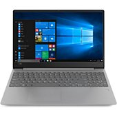 Ordinateur portable Lenovo Ideapad 330s-15ARR - 240