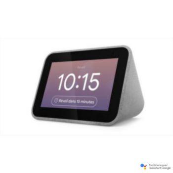 Lenovo Smart Clock Galet