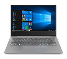 Ordinateur portable Lenovo Ideapad 330s-14IKB-354