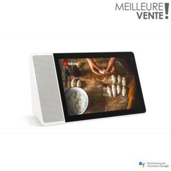 Lenovo Smart Display 8 SD-8501F