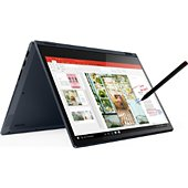 Ordinateur portable Lenovo Ideapad C340-14IWL-485