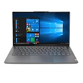 Ordinateur portable Lenovo YOGA S940-14IWL-508
