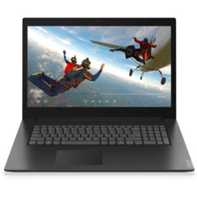 Location Ordinateur portable Lenovo Ideapad L340-17API-391