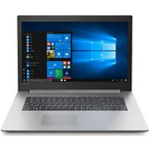 Ordinateur portable Lenovo Ideapad 330-17IKBR-537