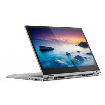 Lenovo Ideapad C340-14API-302 Active Pen