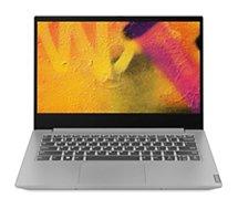Ordinateur portable Lenovo  Ideapad S340-14IWL-492