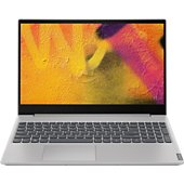 Ordinateur portable Lenovo Ideapad S340-15IWL-461