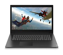 Ordinateur portable Lenovo Ideapad L340-17API-391