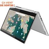 Chromebook Lenovo Chrome C340-15-950