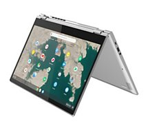 Chromebook Lenovo  Chrome C340-15-950