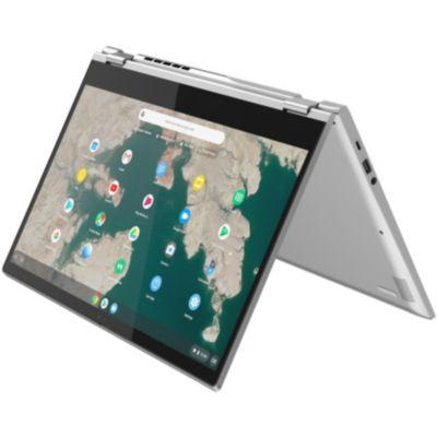 Location Chromebook Lenovo Chrome C340-15-950