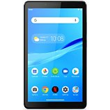 Tablette Android Lenovo  M7 TB-7305F