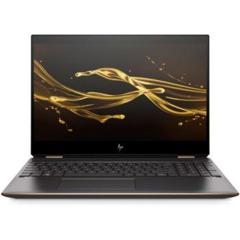HP Spectre x360 15-df0005nf