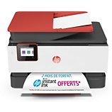 Imprimante jet d'encre HP  OfficeJet Pro 9016
