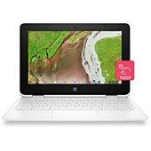 Chromebook HP X360 11-ae100nf