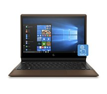 Ordinateur portable HP Spectre folio 13 ak0001nf
