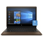 Ordinateur portable HP Spectre folio 13 ak0003nf