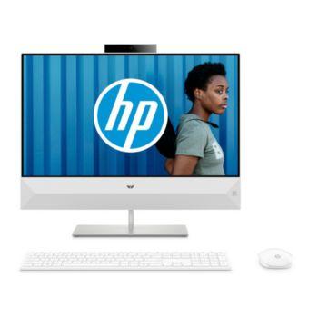 HP 24-xa0040nf