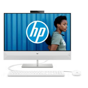 HP 27-xa0006nf