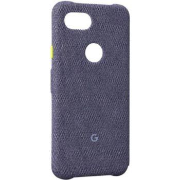 Google Pixel 3a iris