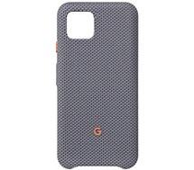 Coque Google  Pixel 4 gris