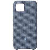 Coque Google Pixel 4 bleu
