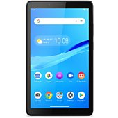 Tablette Android Lenovo Pack M7 TB-7305F + coque + film écran