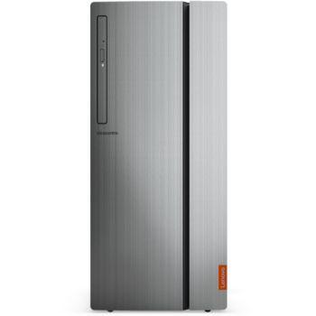 Lenovo ideacentre 720-18APR-886
