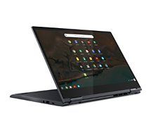 Ordinateur portable Lenovo  Chrome C630-13-793