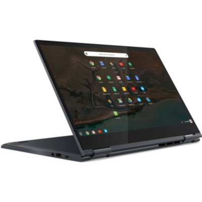 Location Chromebook Lenovo Chrome C630-13-793