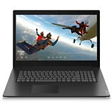 Ordinateur portable Lenovo  Ideapad L340-17API-809