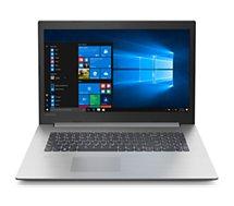 Ordinateur portable Lenovo  IDEAPAD 330-15IKB
