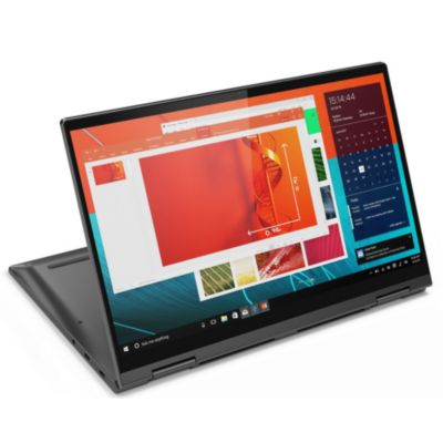Location Ordinateur portable Lenovo YOGA C740-14IML-765
