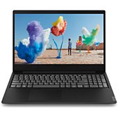 Ordinateur portable Lenovo Ideapad S145-15API-452
