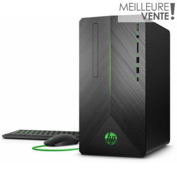 HP 690-0053nf