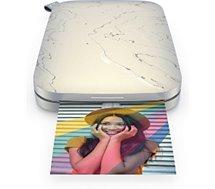 Imprimante photo portable HP  Sprocket Select Eclipse