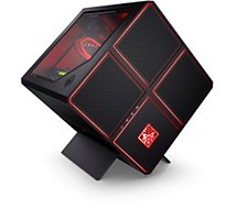 PC Gamer HP  Omen X 900-297nf