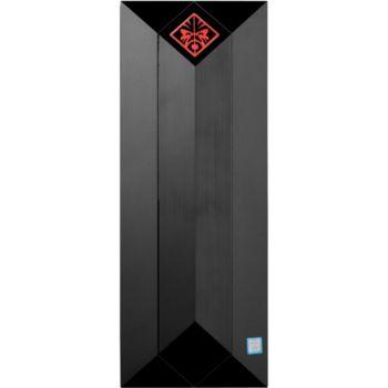 HP Omen 875-0172nf