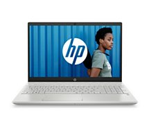 PC Hybride HP  Pavilion X360 14-dh0008nf